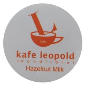 KafeLeopold