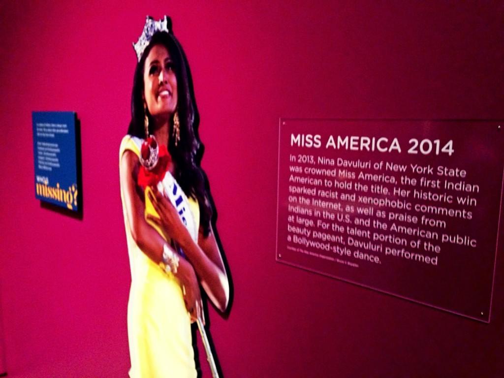 MissUSA2014-2