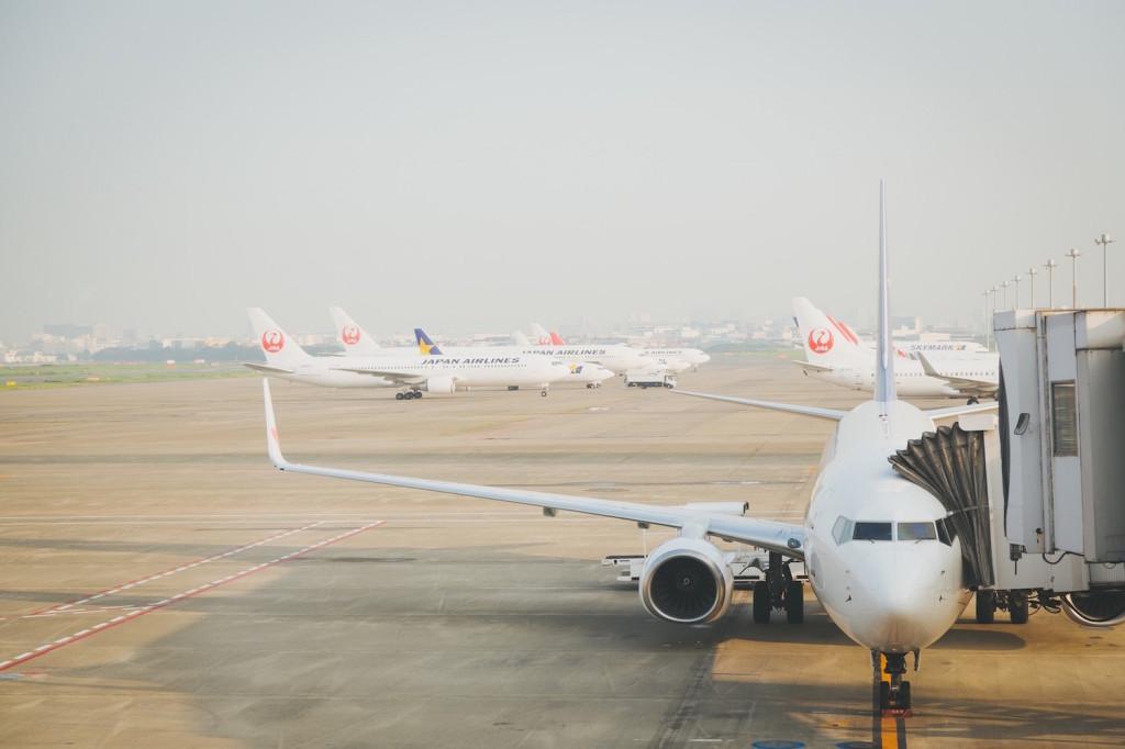 stock_plane