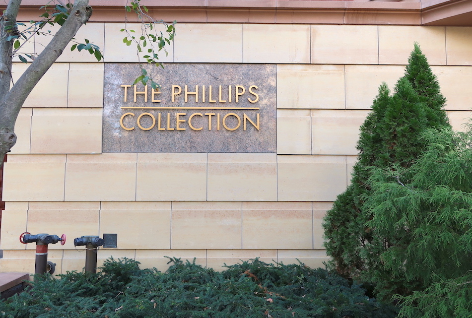 phillipscollection1
